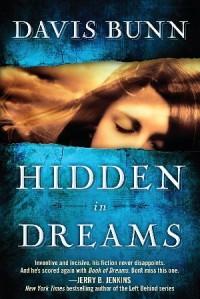 """""""Hidden In Dreams"""""""